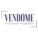 VENDOME EXCLUSIVE PROPERTIES