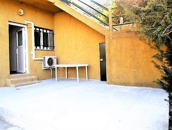 appartement à Peillon (06)