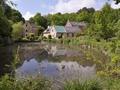 Maison 10 pièces 400 m² Locoal-Mendon (56550) 856900€