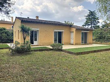 locaux professionels à Roquefort-les-Pins (06)