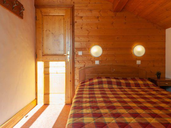 Vente chalet 18 pièces 400 m2