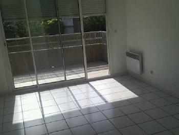 Studio 23,56 m2