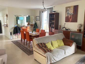appartement à Meaux (77)