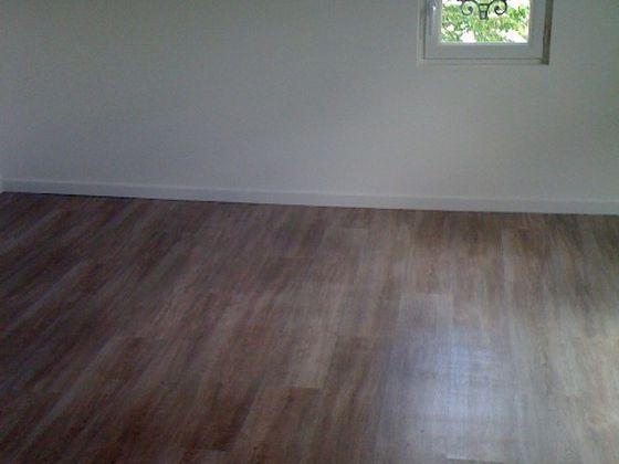 Location appartement 3 pièces 44,15 m2