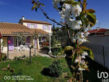maison à Salles-d'Aude (11)