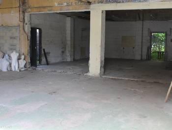 Divers 1 pièce 200 m2