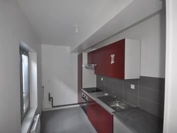 Maison 15 pièces 230 m2