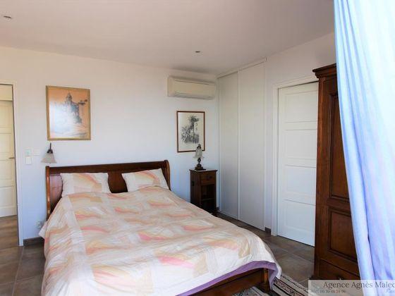 Vente propriété 5 pièces 270 m2