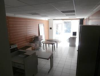 Divers 3 pièces 58 m2