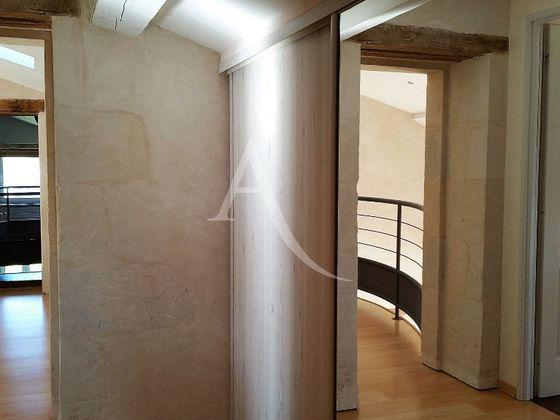 Vente propriété 12 pièces 380 m2