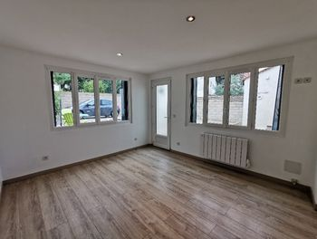 appartement à Fontenay-Trésigny (77)