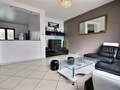Maison 5 pièces 195 m² env. 450 000 € Noisy-le-Grand (93160)