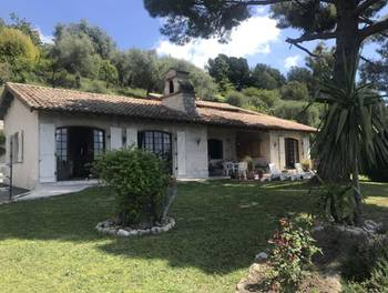 Villa 7 pièces 220 m2