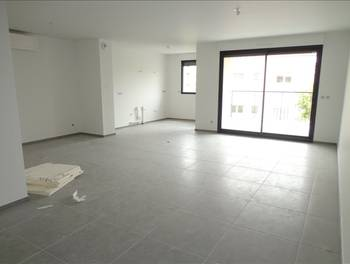 Appartement 3 pièces 87,67 m2
