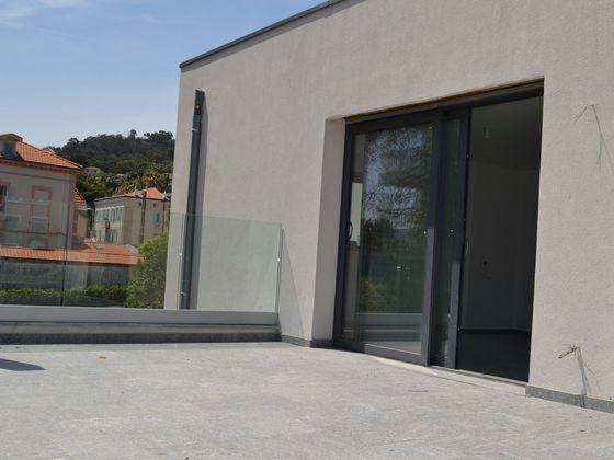 Vente appartement 2 pièces 40,03 m2