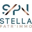 Stella Patr'immo