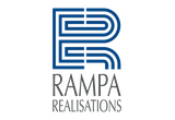 logo de l'agence RAMPA REALISATIONS
