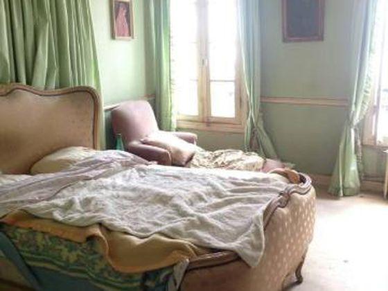 Vente maison 20 pièces 514 m2