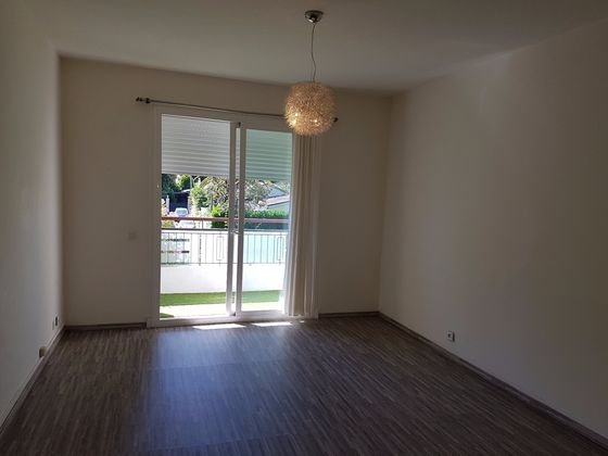 Location studio 28,38 m2