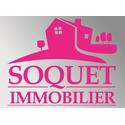 Soquet Immobilier