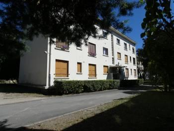 Appartement 5 pièces 77,8 m2
