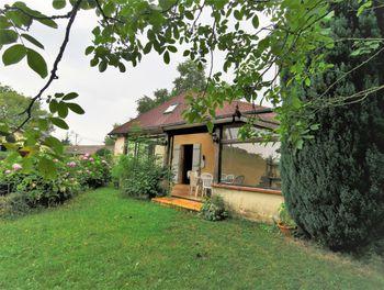 maison à Riscle (32)