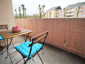 appartement à Etampes (91)