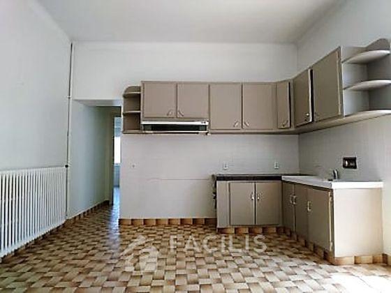 Vente divers 9 pièces 210 m2