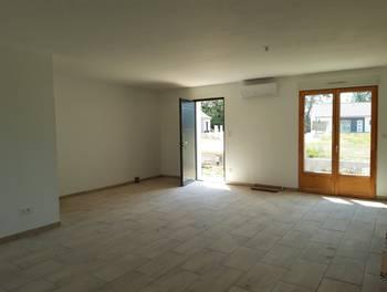 Maison 5 pièces 120,83 m2