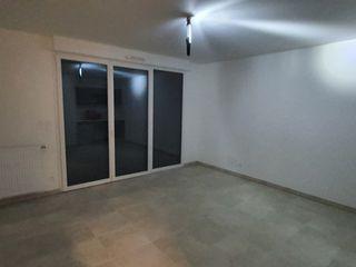 Appartement Frouzins