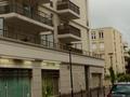 location Appartement Saint-Gratien
