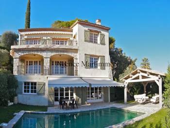 Villa 7 pièces 380 m2