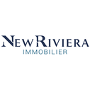 NEW RIVIERA IMMOBILIER