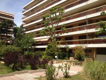 studio à Marseille 9ème (13)