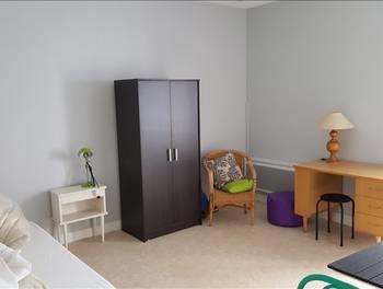 Location Appartement Pièce M² Poitiers - Location appartement meuble poitiers