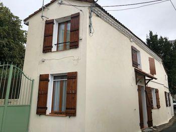 maison à Aiguillon (47)