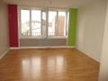 Appartement 3 pièces 52m²