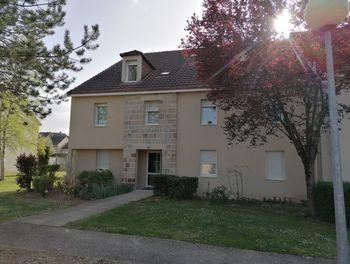appartement à Saint-Pantaléon-de-Larche (19)