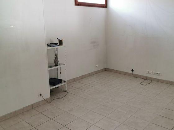 Vente divers 3 pièces 49 m2