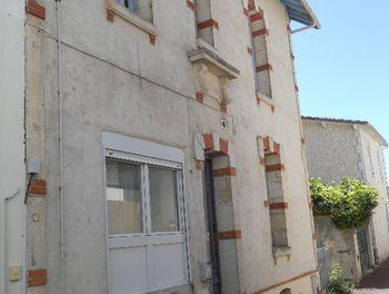 locaux professionels à Saint-Georges-de-Didonne (17)