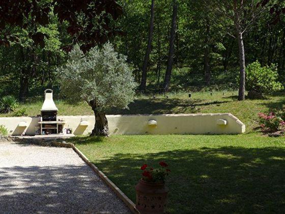 Vente villa 8 pièces 160 m2