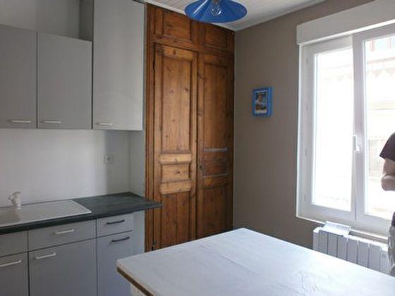 Vente divers 11 pièces 231 m2
