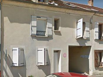 appartement à Marles-en-Brie (77)