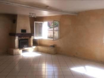 Maison 4 pièces 154 m2