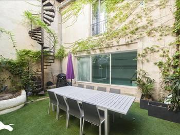 Maison 8 pièces 370 m2