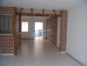 Divers 12 pièces 220 m2