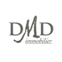 DMD IMMOBILIER