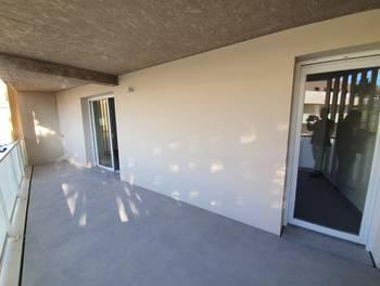 Appartement 3 pièces 79,65 m2