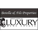 Botella & Fils Immobilier - Provence Cévennes Uzès