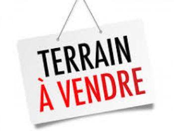 terrain à Saint-Chaptes (30)